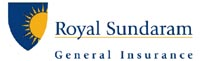 Royal sundram